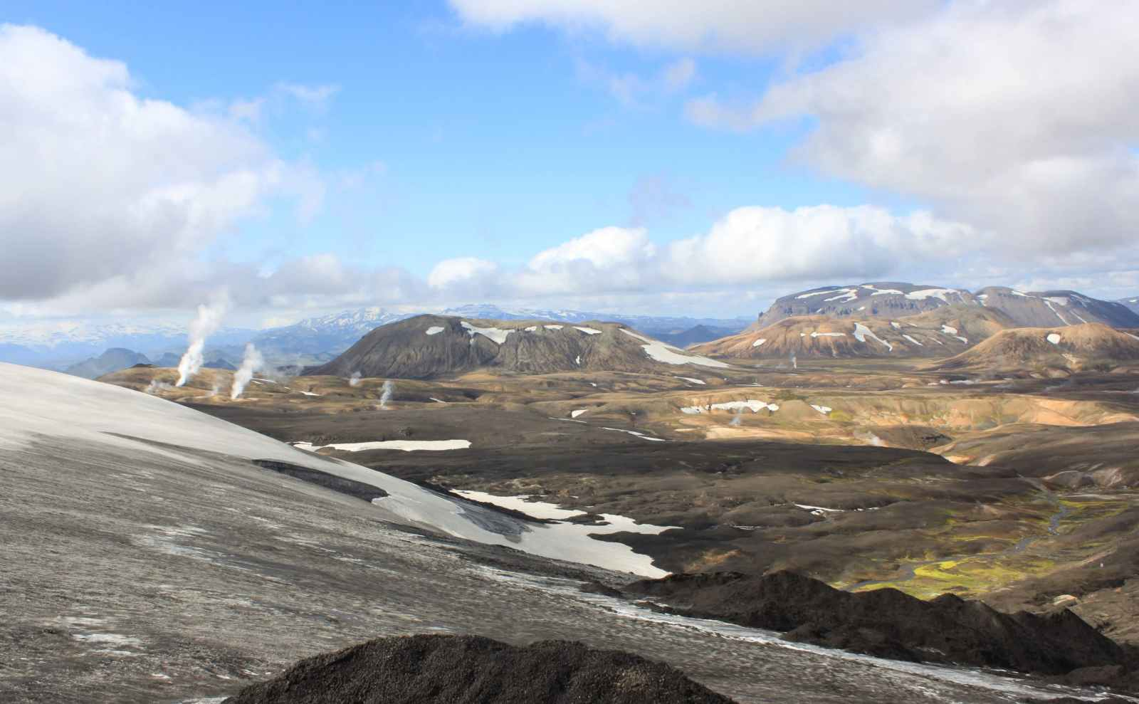 Best Iceland Tours