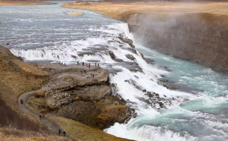Best Iceland Trips