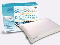 isotonic indulgence pillow carpenter | Roselawnlutheran
