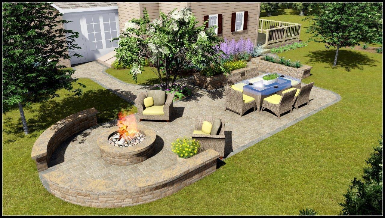 Outdoor Living By Carpenter & Costin Rutland Vt