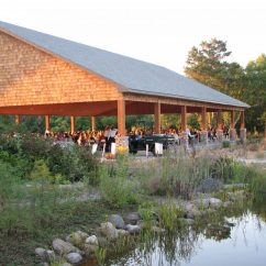 Table And Chair Rentals Mn Costco Chairs Outdoor Event Venue Rental In Minnesota Carpenter Nature Center