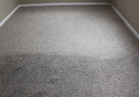 carpet cleaning wicklow  Floor Matttroy