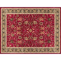 Cheap Rugs Chicago. Buy Cheap Discount Flooring On Sale At ...