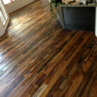 Buy Best Wooden Flooring Abu Dhabi