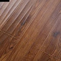 Laminate Flooring: Wood Laminate Flooring Durability