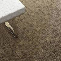 Area Tile 54436 | Commercial Carpet Tiles | Shaw