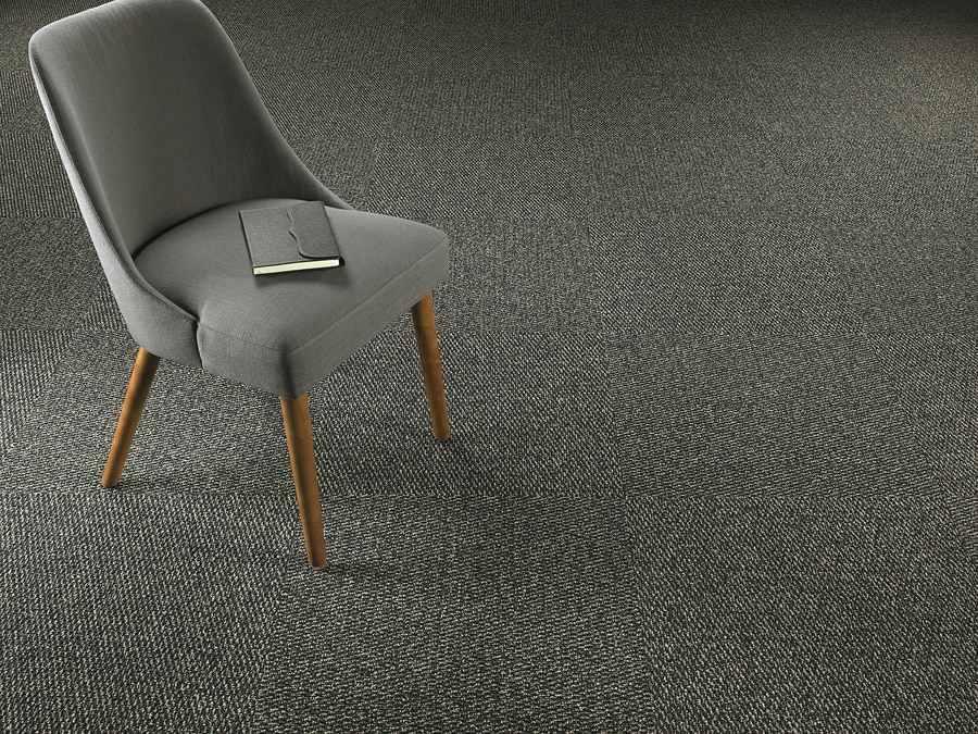 atrium 7268t carpet tiles pentz