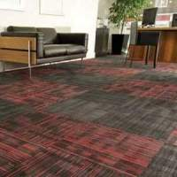 Commercial Carpet Tiles | Modular Flooring | Carpet Squares