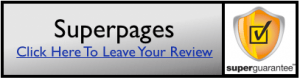 Super Pages review button
