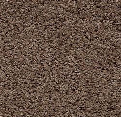 Textured Saxony Carpet Flooring Surrey Carpet Centre