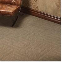 Commercial Carpet Tile  Kraus Venturi Collection | Surrey ...