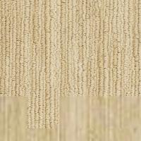 Berber/Loop Carpet Flooring  Shaw IMPRESSIBLE   Surrey ...