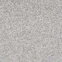 Textured Carpet Flooring  Shaw GLACIER CAVES TEXTURE ...