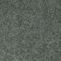 Textured Carpet Flooring  Shaw PLATINUM TEXTURE 12 ...