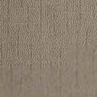 Berber/Loop Carpet Flooring  Shaw QUITE DURABLE | Surrey ...