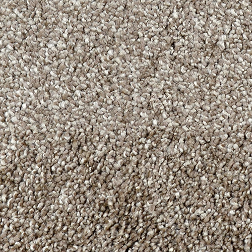Textured Carpet Flooring  Dreamweaver Distinction  Surrey Carpet Centre Factory Direct