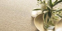 Carpet Centre Wexford - Carpets, Wooden Floors, Rugs in ...