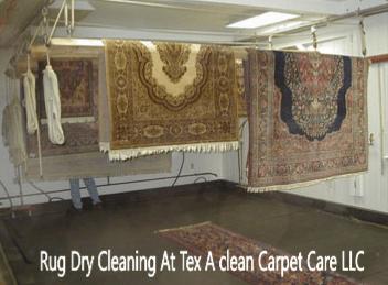 Houston Carpet Cleaning Carpet Cleaner Houston Tx