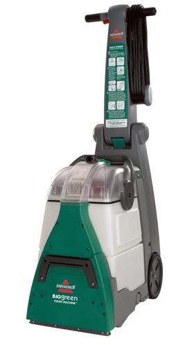 Carpet Cleaner Machines Reviews 2018