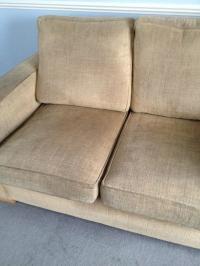 Carpet Cleaner Norfolk