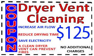 Dryer_Vent_Cleaning_060517 Greenwood Carpet Cleaning