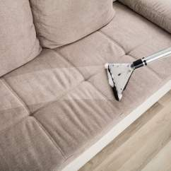 Denver Sofa Cleaning Chaise Sleeper Upholstery Metro Carpet Clean Group Ccg Process