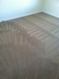 Carpet Cleaning   Saratoga Carpet Cleaning   (408) 275-2800