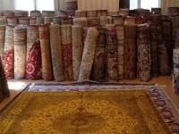 rug cleaning bellevue   Roselawnlutheran