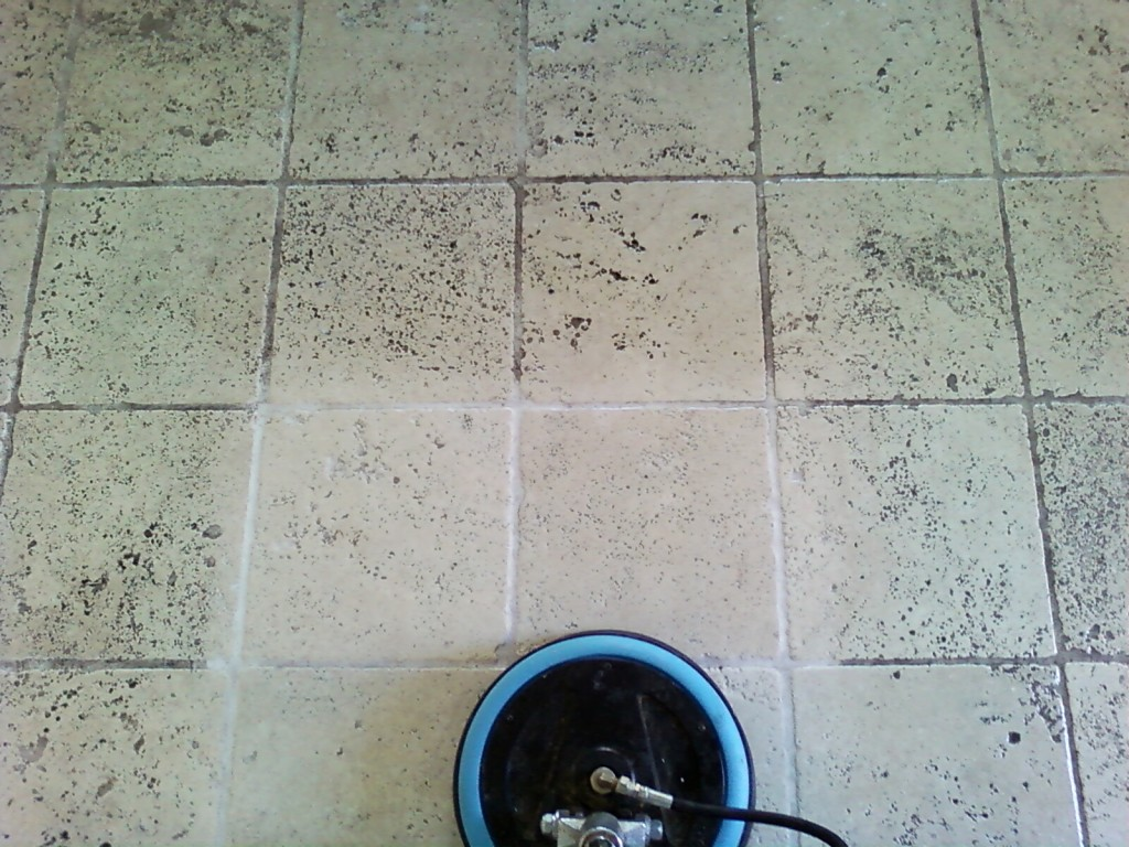 carpet cleaning carlsbad ca