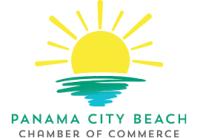 Carpet Cleaning Destin Florida | Carpet Cleaning Panama ...