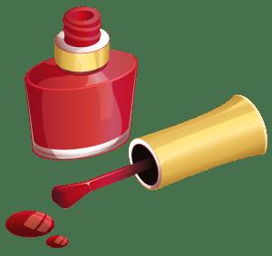 Nail Polish Remover Carpet Clean 15