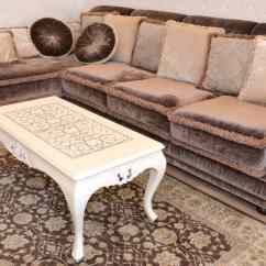 Easy To Clean Sofa Material Second Hand Multiyork Bed Home Carpet Cleaning Magicians Tucson Az