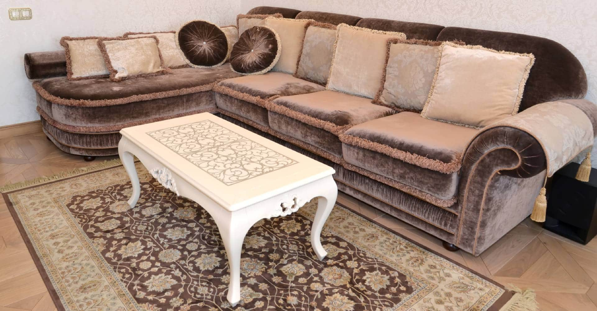 cleaning a fabric sofa leather treatment home carpet magicians tucson az
