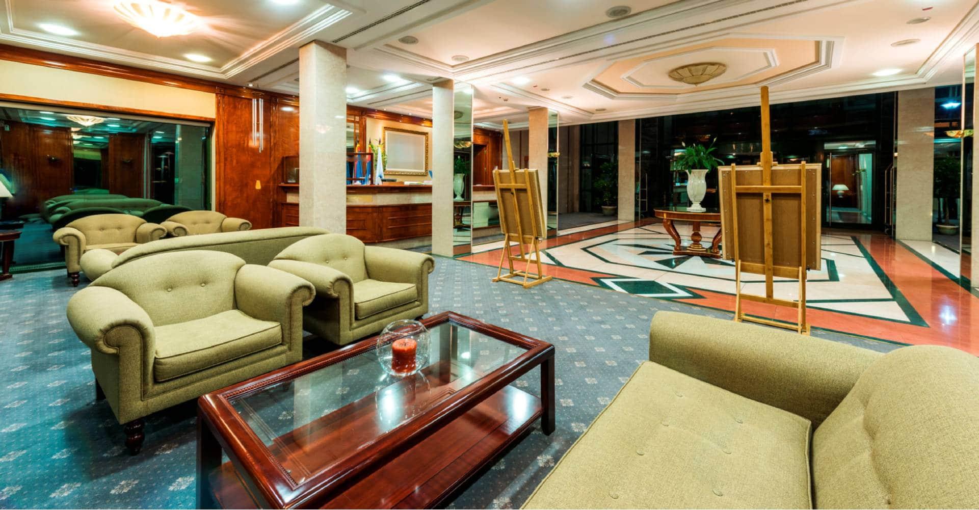 natural sofa deodorizer set table images home carpet cleaning magicians tucson az