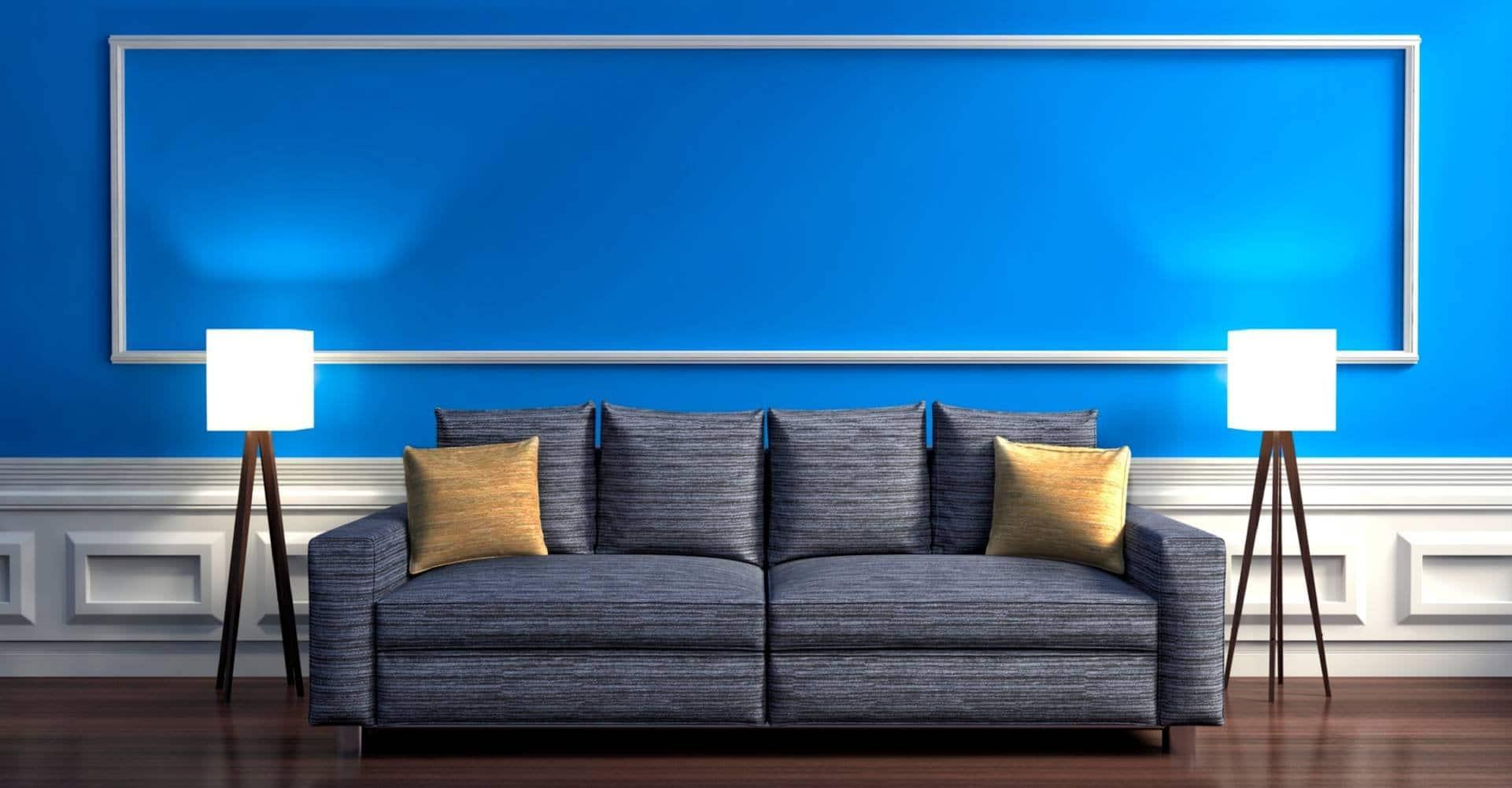 natural sofa deodorizer online cover material home carpet cleaning magicians tucson az