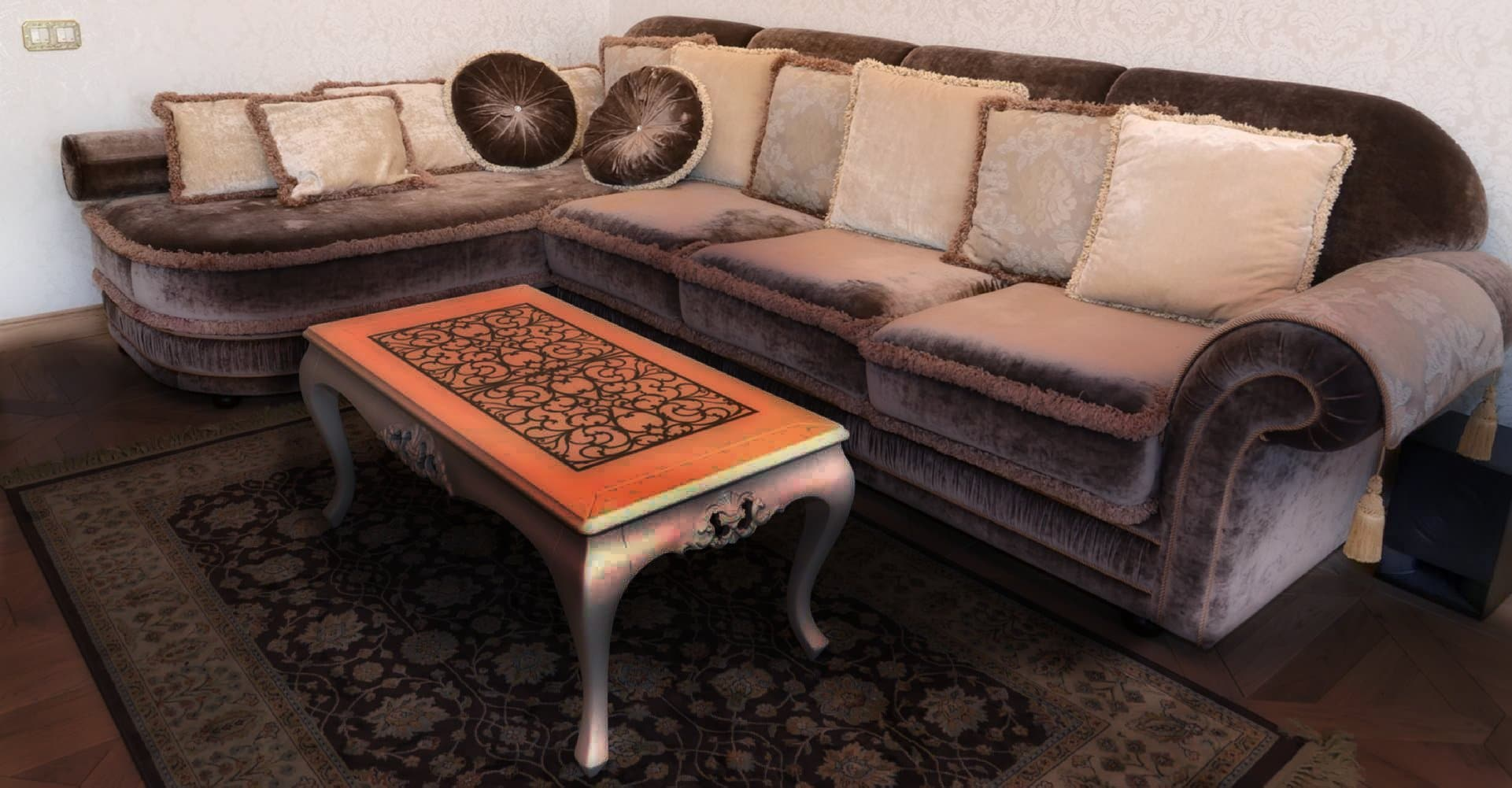 natural sofa deodorizer manufacturers glasgow home carpet cleaning magicians tucson az