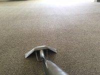 Miami Carpet Cleaning - Carpet Vidalondon