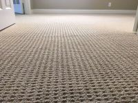 Carpet Cleaning | Miami & Broward County Florida
