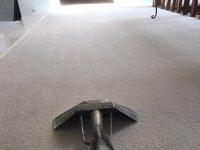 Commercial Carpet Cleaning - Carpet Cleaning Miami Service