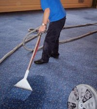 Carpet Cleaning | Carpet Cleaning Northern VA