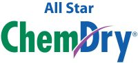 All Star Chem-Dry Logo