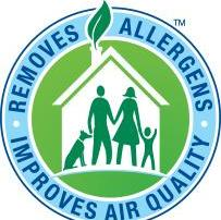 Carpet Cleaning Removes Allergens
