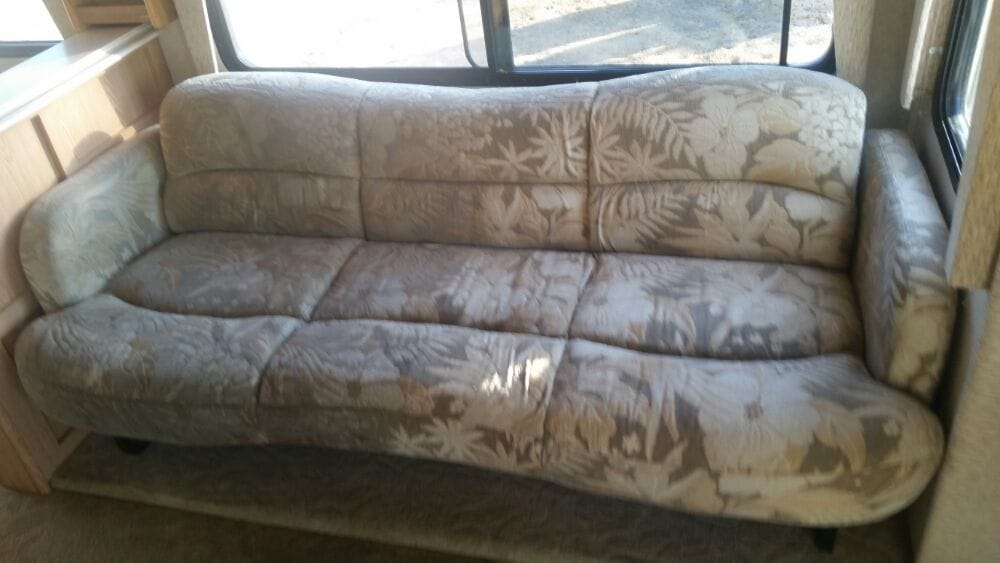 upholstery cleaning orange county