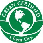cropped-All-Star-Chem-Dry-Green-Certified