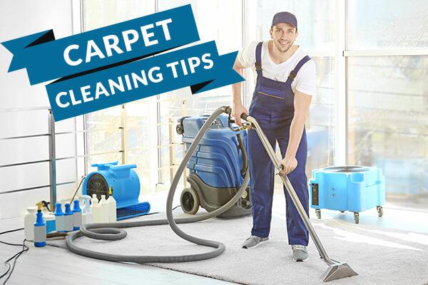Carpet Cleaning Tips, Carpet Cleaning Tips Los Angeles CA, Los Angeles CA Carpet Cleaning Tips, Carpet Care Tips Los Angeles CA