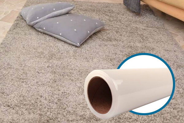 Carpet Protection Los Angeles CA, Area Rug Protection Los Angeles CA, Upholstery Protection Los Angeles CA, Carpet Cleaning Los Angeles CA