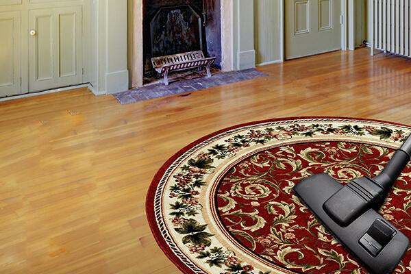 Rug Cleaning Methods Los Angeles CA, Rug Cleaning Methods in Los Angeles CA, Professional Rug Cleaning Methods Los Angeles CA