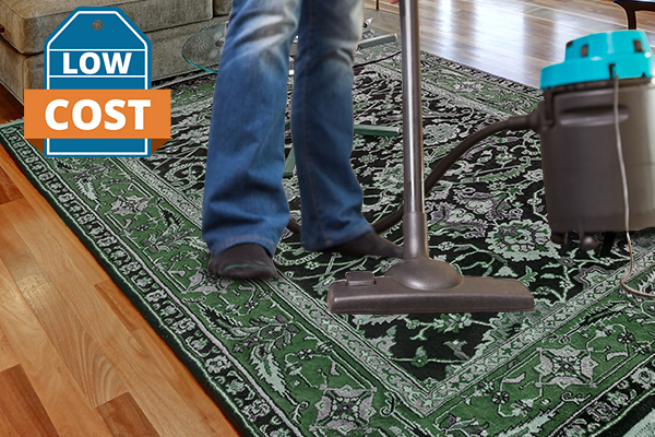 Cheap carpet cleaning mission hills ca call us now 213 516 9812 cheap carpet cleaning los angeles ca carpet cleaning los angeles ca carpet cleaning company solutioingenieria Images
