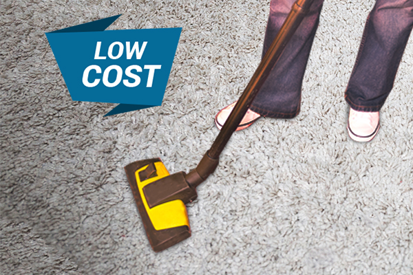 Cheap carpet cleaning sylmar ca call us now 213 516 9812 cheap carpet cleaning los angeles ca carpet cleaning los angeles ca carpet cleaning company solutioingenieria Images