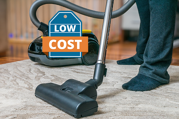 Cheap carpet cleaning cypress ca call us now 213 516 9812 cheap carpet cleaning los angeles ca carpet cleaning los angeles ca carpet cleaning company solutioingenieria Images